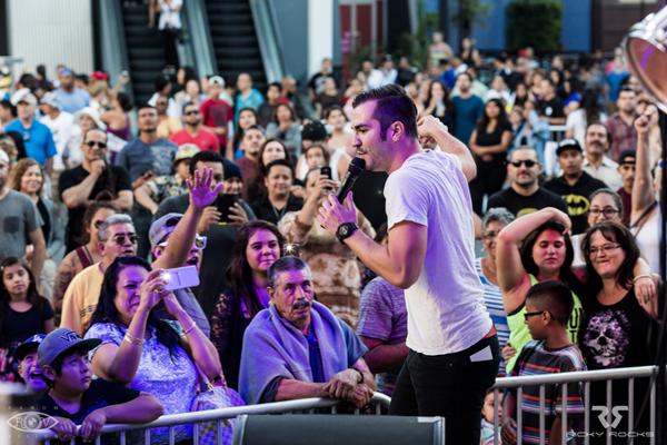 Ricky Rocks City Walk show_-55 rr blog