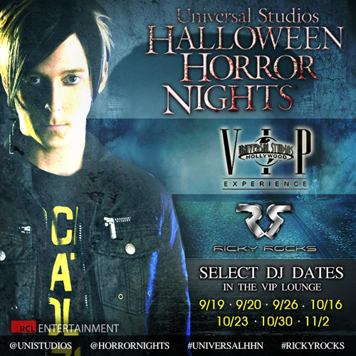 halloween-flyer--no-cross-outs RR blog