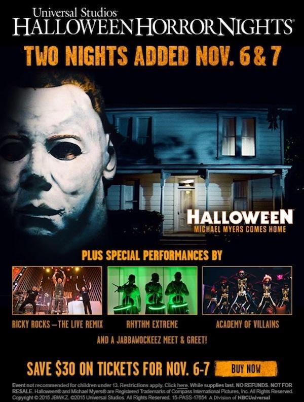 halloween-horror-nights-flyer-2015